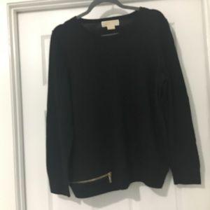 Pullover Michael kors sweater